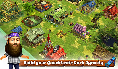DuckDynasty_screen2