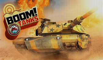 Boom-Tanks-337