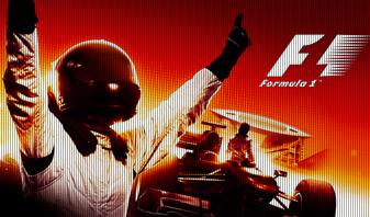 F1-2011-337