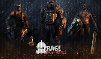 Rage-Warriors-337