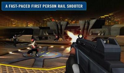 TotalRecall-screen5