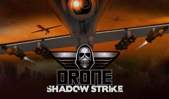 Drone-SS-337x198