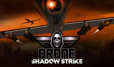 Drone-SS-400x235_03