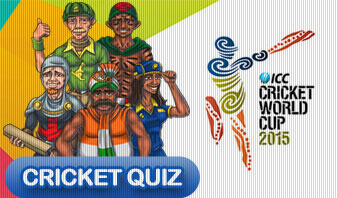 CWC2015-CricketQuiz-337x198