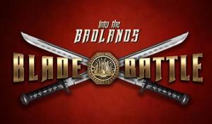 bladebattle