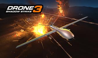 Drone3_337x198